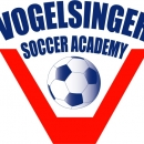 US Sports Camps Announces 2014 Vogelsinger Soccer Academy Lineup