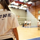 US Sports Camps Announces 2012 Nike Volleyball Camp Schedule