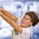 Nike Volleyball Camps Announces Two New Sessions at The University of Mississippi