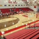 Nike Volleyball Camps adds Denison University as a New Location in 2016