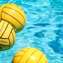 5meter Water Polo Camps: Dryland Training with Olympian Genai Kerr – Legs