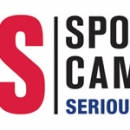 US Sports Camps Announces 2017 Nike Sports Camps Summer Camp Schedule Now Available