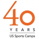 US Sports Camps Celebrates 40 Years