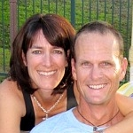 Paul and Kathy Settles