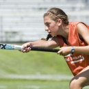 Nike Field Hockey Camps Announces a New Location at Stanford University