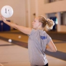 US Sports Camps Announces 2011 Nike Volleyball Camp Schedule