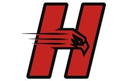 University Of Hartford Logo1