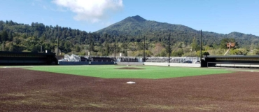 Baseball Camps - NIKE Sports Camps - USSC