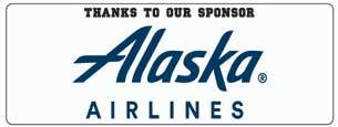 Alaska Airlines Nbc Camps Sponsor