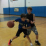 Derby Academy One On One
