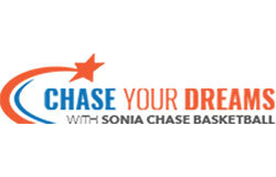 Chase Your Dreams Logo 250X160