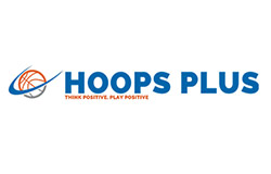 Hoops Plus Logo 250X160