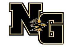 Neumann Goretti High School Logo 250X160