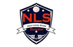Next Level Stars Logo 250X160