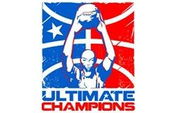 Ultimate Champions Basketball Academy Logo 250X160