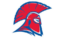 William Jessup University Logo 250X160