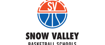 Snow Valley Basketball Schools