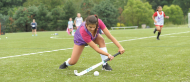 Nike Field Hockey Camps Facility Worcester Academy