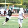 Uiw Receiver Catch Gallery