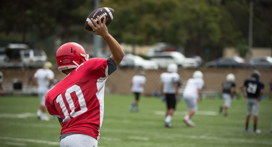Football camps for adults pics 144