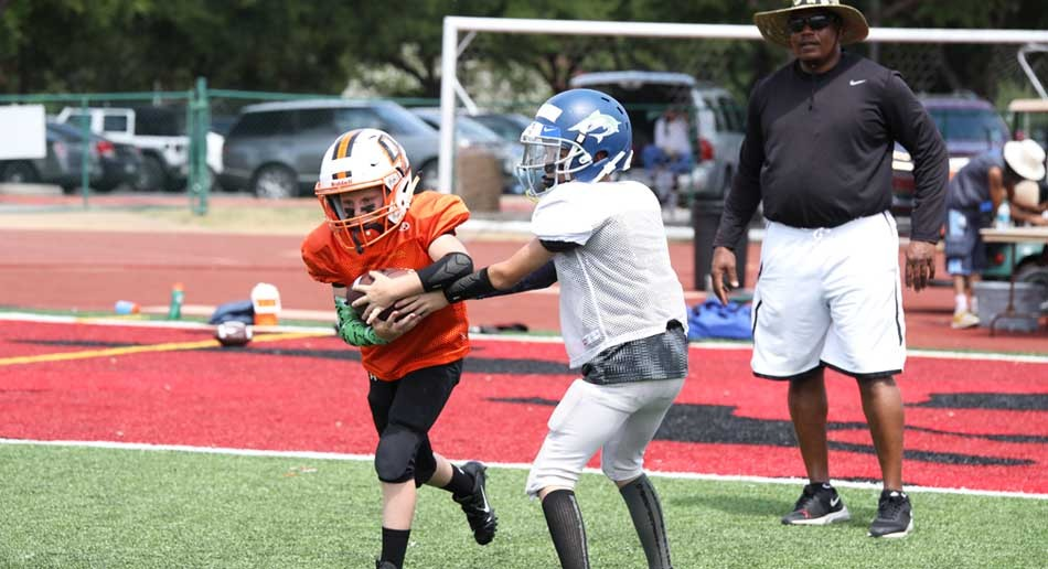 Football camps for adults pics 685