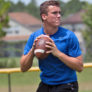 Debartolo Qb Camp Gallery 2