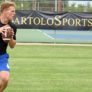 Debartolo Qb Camp Gallery 6