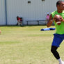 Debartolo Qb Camp Gallery 7