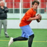 Debartolo Qb Camp Gallery 8