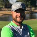 Nike Junior Golf Camps Az Riley Andrews