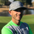 Nike Junior Golf Camps Az Tyler Bishop