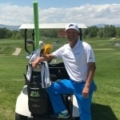 Nike Junior Golf Camps Brad Neher