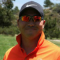Nike Junior Golf Camps Jeff Hirose