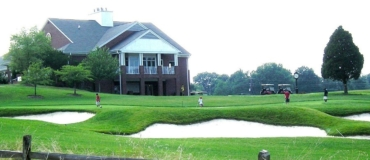 Nike Junior Golf Camps University Of Maryland