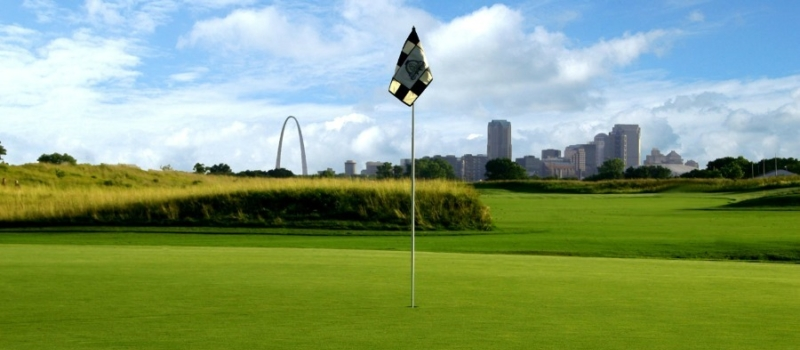 Nike Junior Golf Camps Gateway National