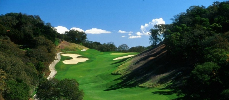 Nike Junior Golf Camps Stonetree Novato