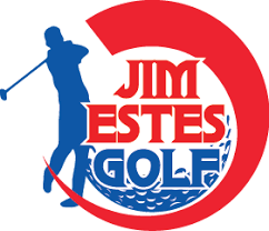 Jim Estes Golf Logo