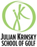 Julian Krinsky School Of Golf
