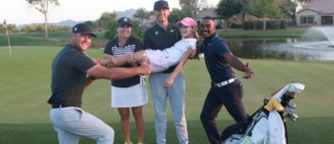 Elite Golf Az News