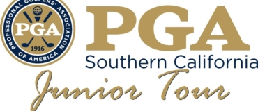 Scpga Jr Tour