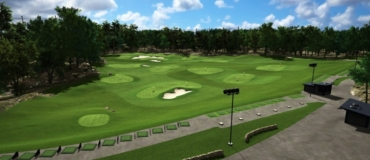 Nike Junior Golf Camps Kohr News
