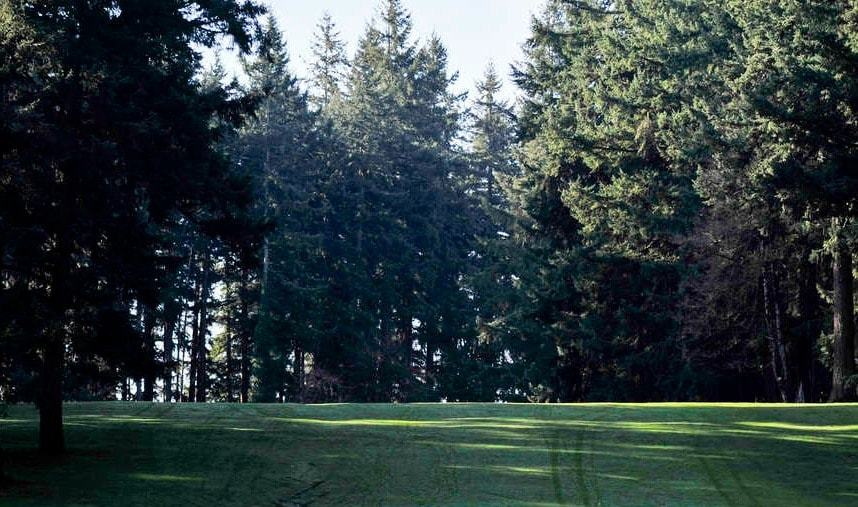 Nike Junior Golf Camps Glendoveer Golf Course News