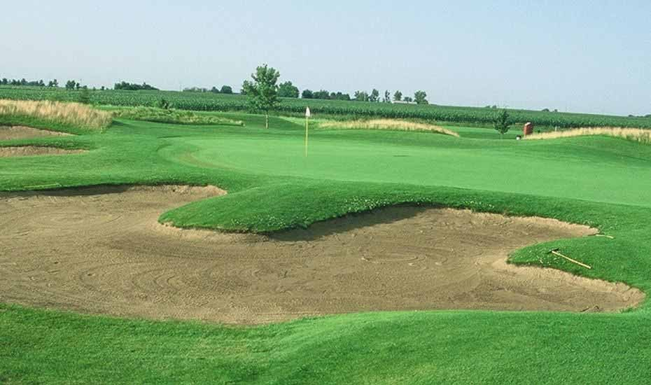 Nike Junior Golf Camps News Prairie Green Sioux Falls