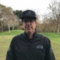 Premier Golf Academy Junior Camps Greg Ehlert Min