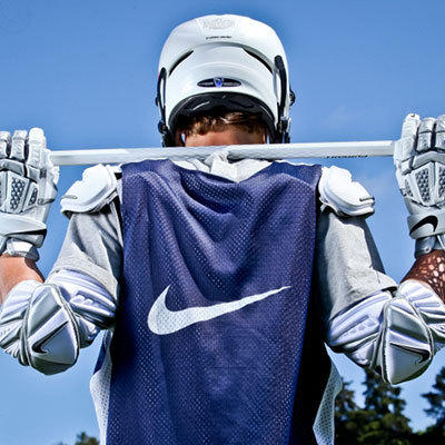 Nike Lacrosse Camps
