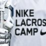 Lacrosse Boys Gloves