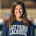 Brittni Dulaney Hall Berry College Womens Coach