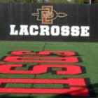 San Diego State Girls Lacrosse Camp