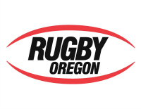 Nike Rugby Camp Oregon Logo
