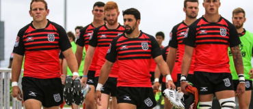 Nike Rugby Camps Sd Legion News